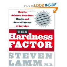 Hardness-Factor-Steven-Lamm-book.jpg