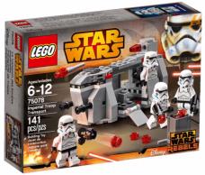 LEGO_ Imperial_ Troop_ Transport_75078