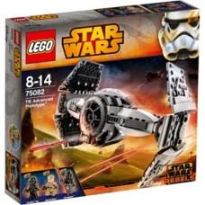 LEGO_TIE_ADVANCED_PROTOTYPE_75082