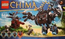 Lego-Chima-70008.jpg