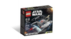 Lego_ V_Droid_75073