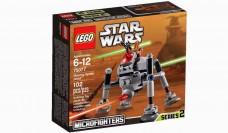 Lego_75077-H_Spider