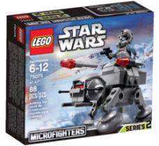 Lego_AT-AT_75075