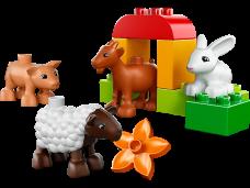 Lego_Duplo_10522