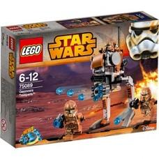 Lego_Geonosis-Troopers_75089
