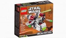 Lego_Rep_Guns_75076