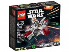 Lego_Star_Wars_Microfighters_ARC-170_Starfighter