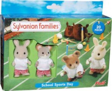 sylvananian-families-sports-day.jpg