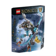 Lego_250pc_Skull_Warrior_70791