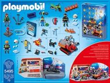 playmobil 5495