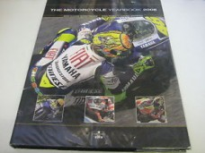 The_Motorcycle_yearbook_2008
