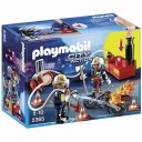 playmobil_firefighter_with_water_pump_5365