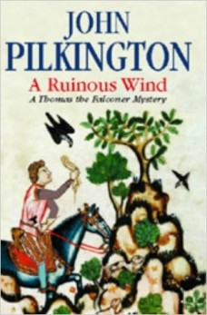 A_Ruinous_Wind_John_Pilkington