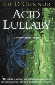 Acid_Lullababy