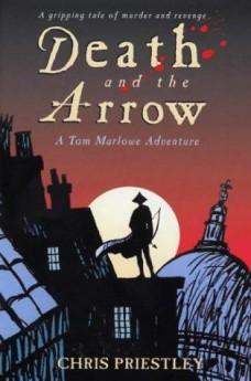 Death_and_the_Arrow_Chris_ Priestley