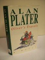 Oliver's_ Travels
