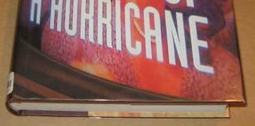 Rumours_of_hurricane_tim_lott