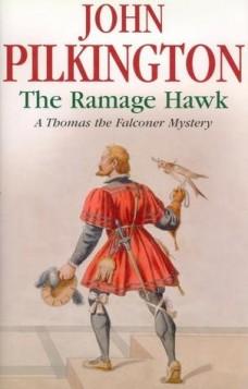 The_ Ramage_ Hawk_ by_ John_ Pilkington