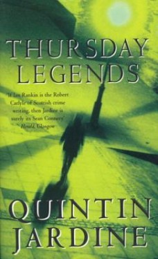 Thursday_Legends_Quintin_Jardine