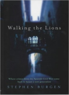 Walking_the_lions