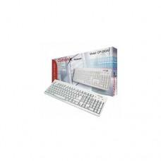 Optronix Keyboard