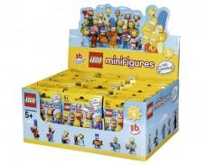 lego_simpsons_minifigures