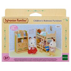 sylvanian-families-childrens-furniture