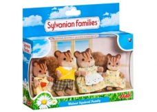 sylvanian-walnut-squirrel-family-4172