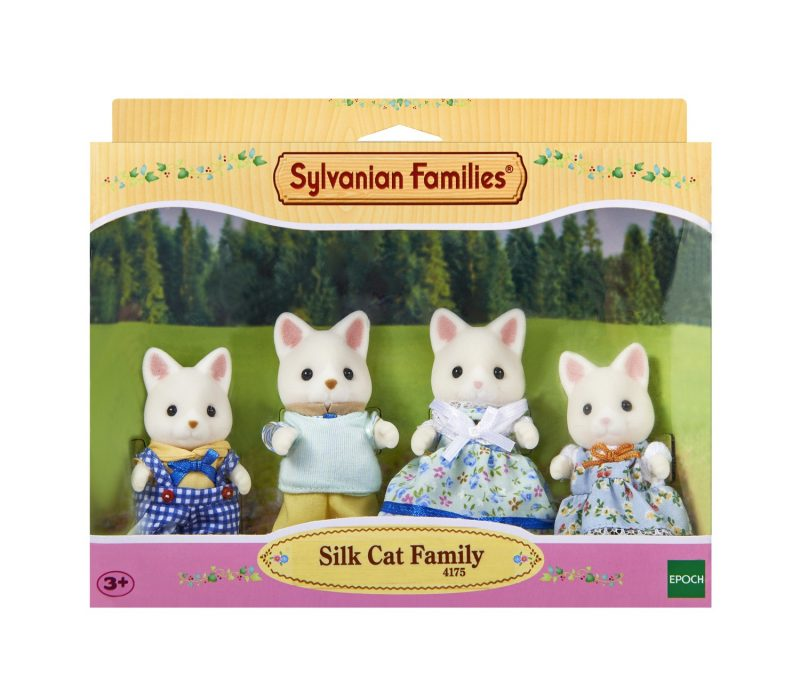 sylv_fam_silk_cat_fam