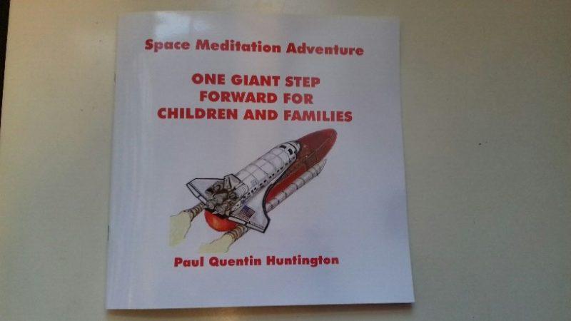 Paul-Space_Adventure_Book