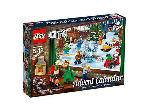 LEGO_60155