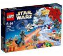 LEGO_75184