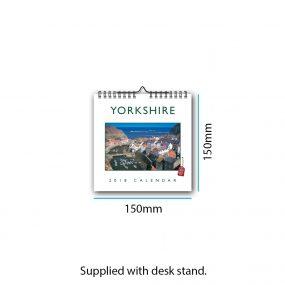 Compact-Calendar-Front-285x285