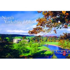 NORTH_YORSHIRE_DALES_CALENDAR