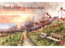 YORKSHIRE_ IN_ WATERCOLOUR
